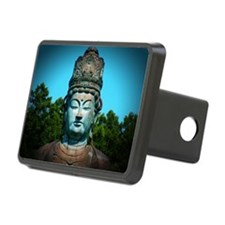 Big Budda  Hitch Cover
