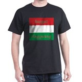 Szeged, Hungary T-Shirt