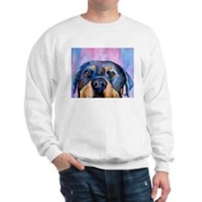 Rotty #2 Sweatshirt