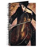 Cellist Journal
