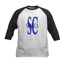 Seneca SC Tee