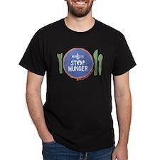 Stop Hunger T-Shirt