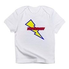 Cute Babs Infant T-Shirt
