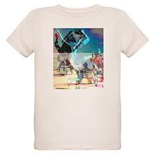 2014-2-9-203332 T-Shirt