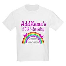 85TH PRAISE GOD T-Shirt