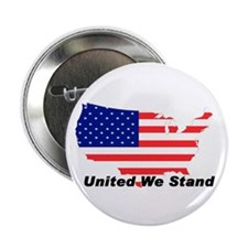 "Cute Standing 2.25"" Button (10 pack)"