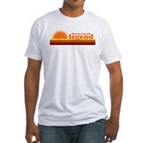 Dewey Legend Shirt