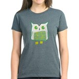 Owlie T-Shirt (Women's)