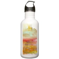 Painted Desert Water Bottle