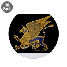 """Griffin 3.5"""" Button (10 Pack)"""