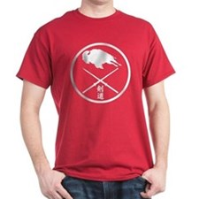 Bkc Logo T-Shirt
