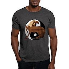 YTH14TYY T-Shirt