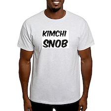 Kimchi T-Shirt