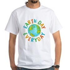 Earth Day Everyday Shirt
