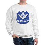 S.W.A.T. Masons Sweatshirt