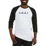 S.W.A.T. Masons Baseball Jersey