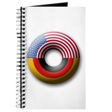 USA - Germany Journal