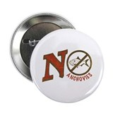 No Anchovies Button