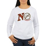 No Anchovies T-Shirt