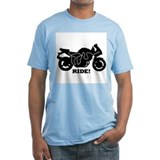 SV650S Shirt