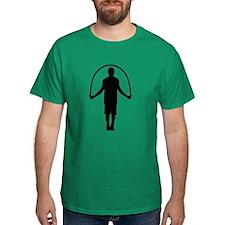 Jump rope T-Shirt