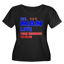 Cool Ismael T-Shirt