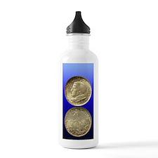 Cleveland Centennial C Water Bottle