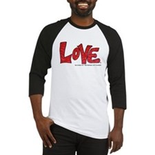 LoveProducts.jpg Baseball Jersey