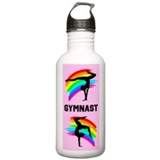 SUPER STAR GYMNAST Water Bottle