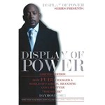 Display of Power [Kindle Edition]