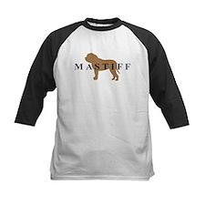 Mastiff Dog Breed Tee