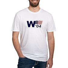 W-Flag-04 Shirt