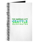 Emerald City Journal