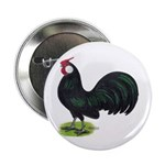 Rosecomb Rooster 2.25