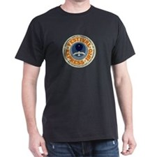 FestivalExpress T-Shirt