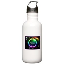 Circle of Destiny Water Bottle