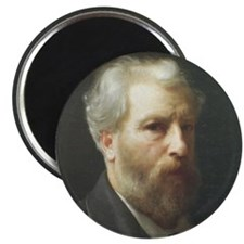 Value Bouguereau Magnets (10 pack)