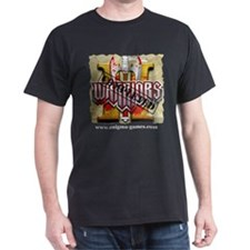 Warriors 2 T-Shirt
