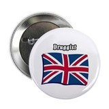 "Druggist (England) 2.25"" Button (10 pack)"
