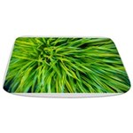 Grass Bathmat