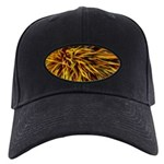 Grass Baseball Hat