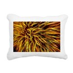 Grass Rectangular Canvas Pillow