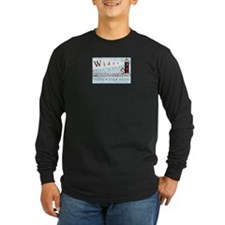 NAHSL 2014 Maine Long Sleeve T-Shirt