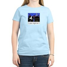 GirlsNightOut.jpg T-Shirt