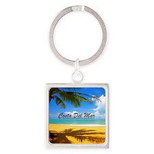 Costa Del Mar - Keychains