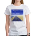 Fine Day Women's T-Shirt