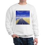 Fine Day Sweatshirt