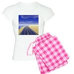 Fine Day Women's Light Pajamas