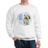 PBGV Portrait Jumper