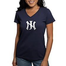 Nj Shirt